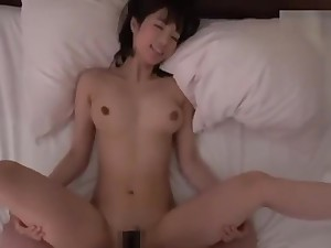 Remarkable Japanese wholesale in Horny JAV scene unique