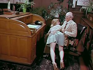 Hottest Porn Classics (1080p Blu Ray)