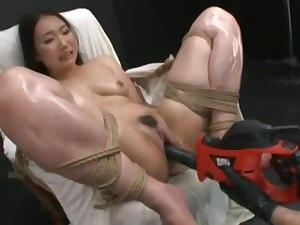 Hottest adult movie Hardcore foremost show