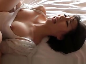 Crazy grown up scene Creampie wild pretty one