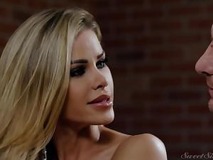 jessa very hot mommy 2