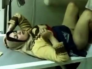 Desi arab malik anal fuck paki gulam nurse work obese botheration tits
