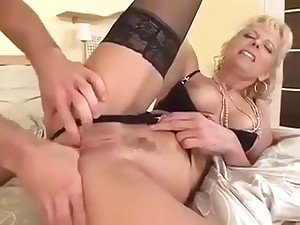 Mom an eye to a lover - hardcore porn mistiness